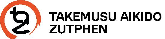 Takemusu Aikido Zutphen